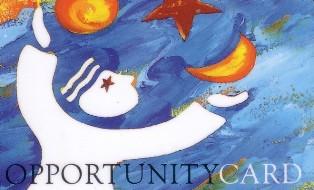 Del Estado del Bienestar al Estado de las Oportunidades (II) – Per JaumeFerrer
